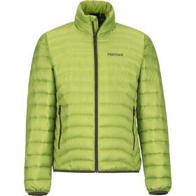 Marmot Tullus - Veste Homme - vert